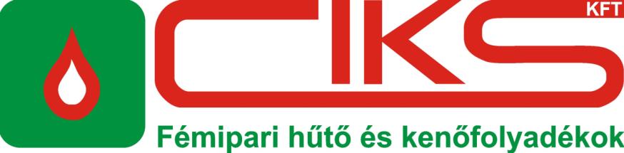 PR-Telecom